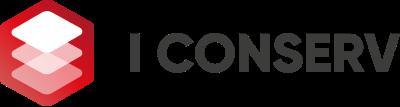 Логотип Wekey